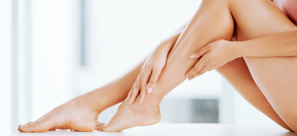 which one to choose, laser hair removal near me or IPL at home?
